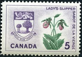 canada-stamp-424-prince-edward-island-lady-s-slipper-5-1965-730[1]