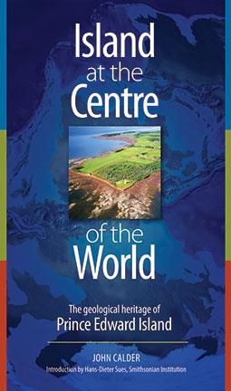 bk-calder-john-islandatthecentreoftheworld