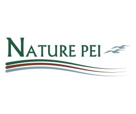 129710_Nature PEI Wordmark RGB 300 DPI_Jun14-square