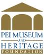 museum logo-E-01